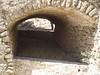 Castillo de Santa Barbara - Rain Causeway 1
