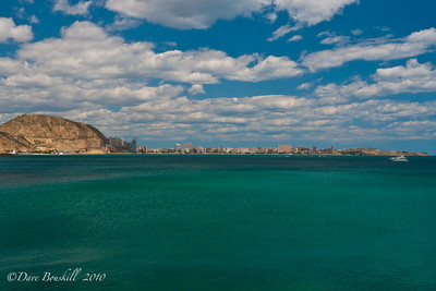 Europe-Spain-Alicante--5