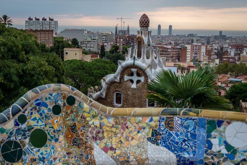 2014_Barcelona-1522