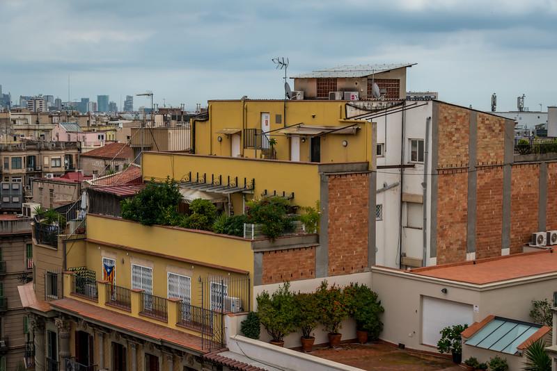 2014_Barcelona-2147
