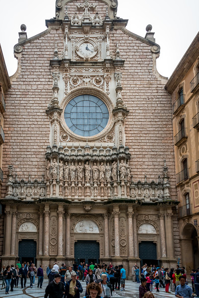2014_Barcelona-0861
