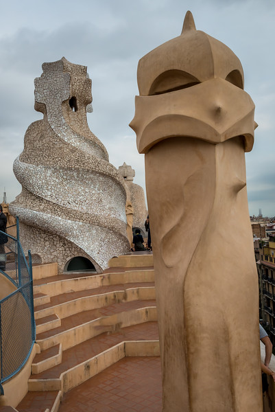 2014_Barcelona-2096