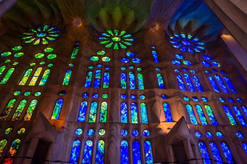 2014_Barcelona-2488