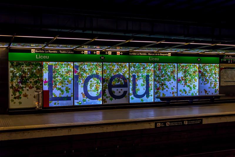2014_Barcelona-2341
