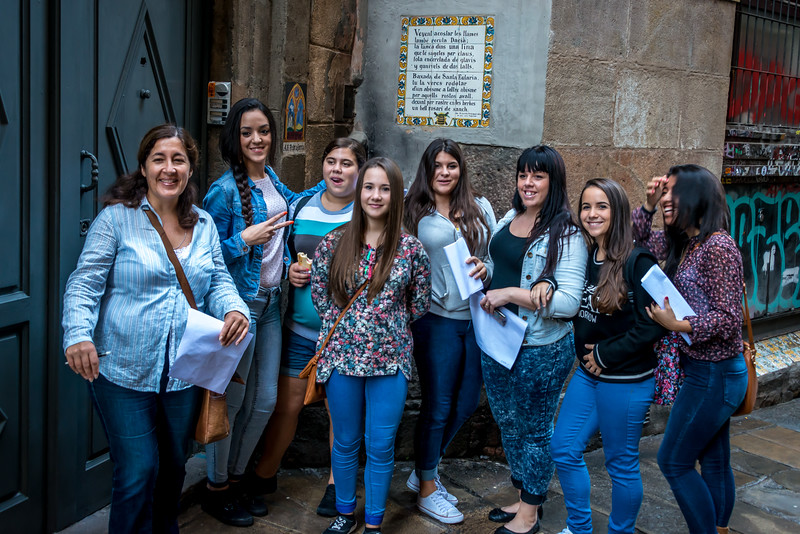 2014_Barcelona-2253
