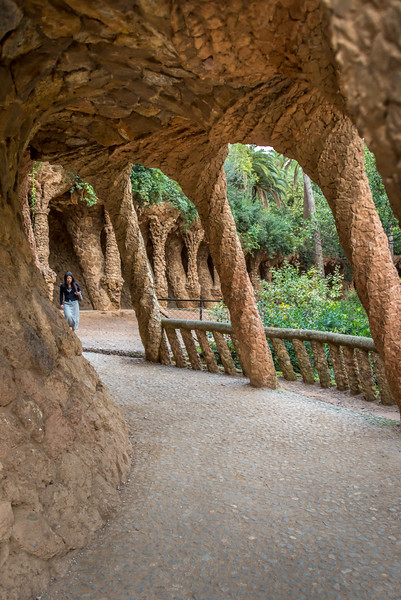 2014_Barcelona-1742