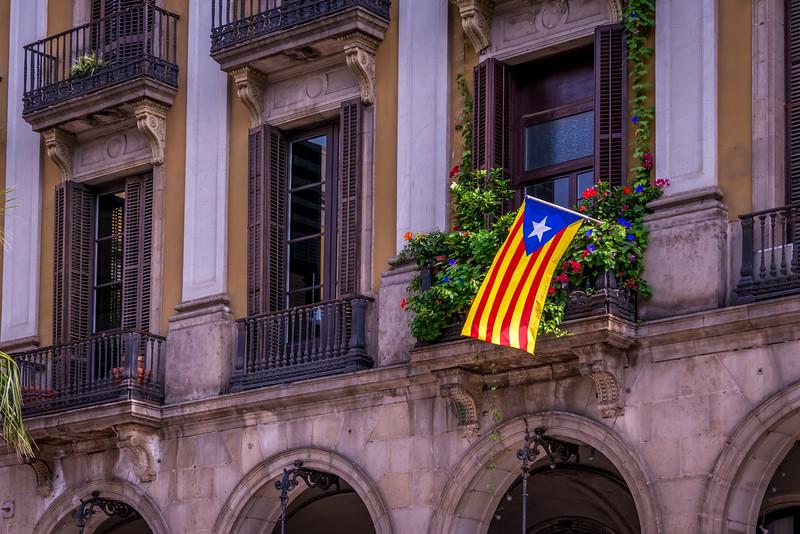 2014_Barcelona-2336