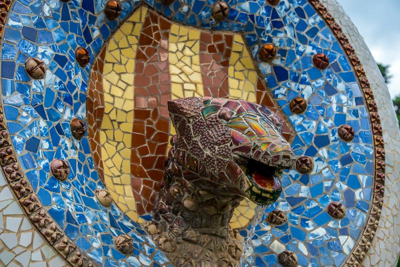 2014_Barcelona-1830