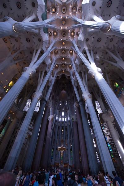 2014_Barcelona-2506