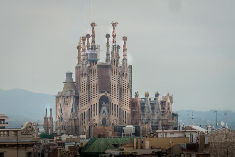 2014_Barcelona-2143