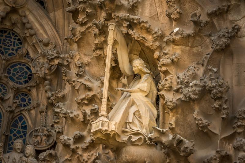 2014_Barcelona-2404