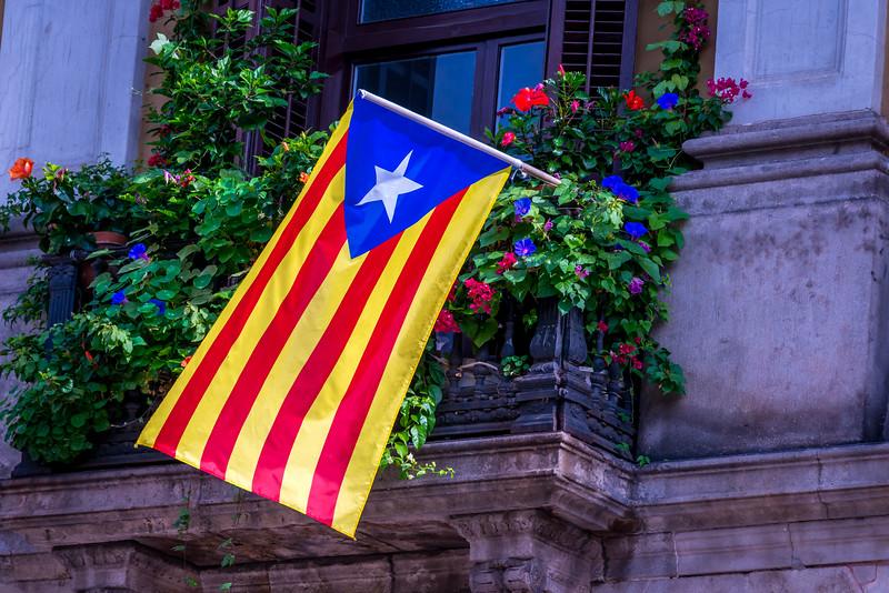 2014_Barcelona-2329