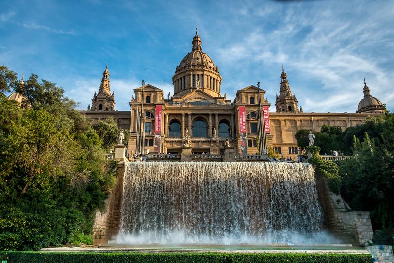 2014_Barcelona-2750