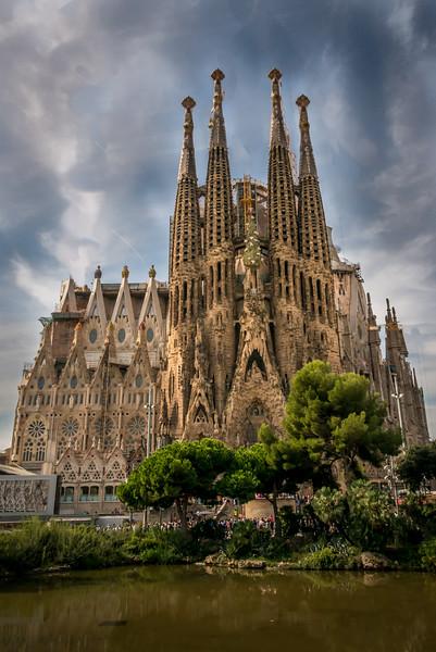 2014_Barcelona-2401