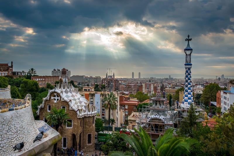 2014_Barcelona-1869
