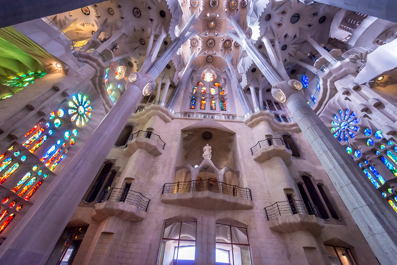 2014_Barcelona-2512