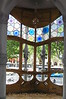 Barcelona - Casa Batllo - Front Windows