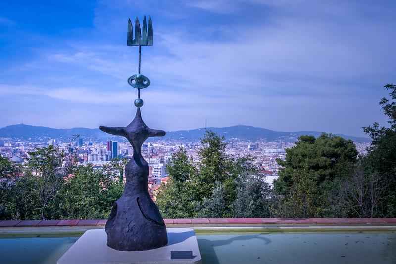 2014_Barcelona-2613