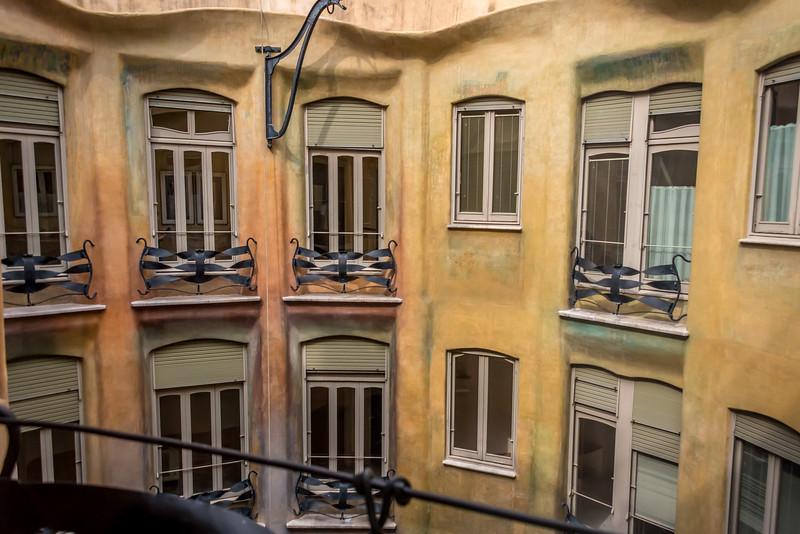 2014_Barcelona-2188