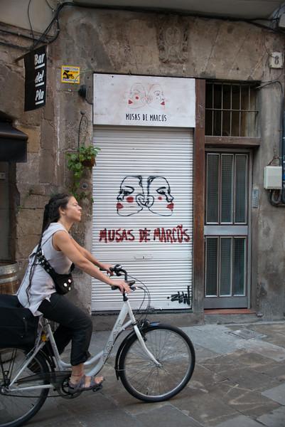 2014_Barcelona-0401