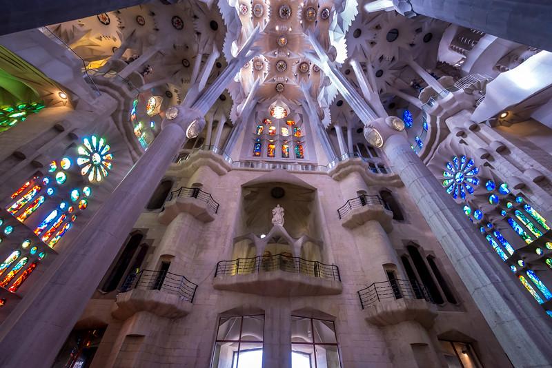 2014_Barcelona-2508