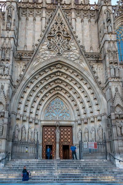 2014_Barcelona-2229