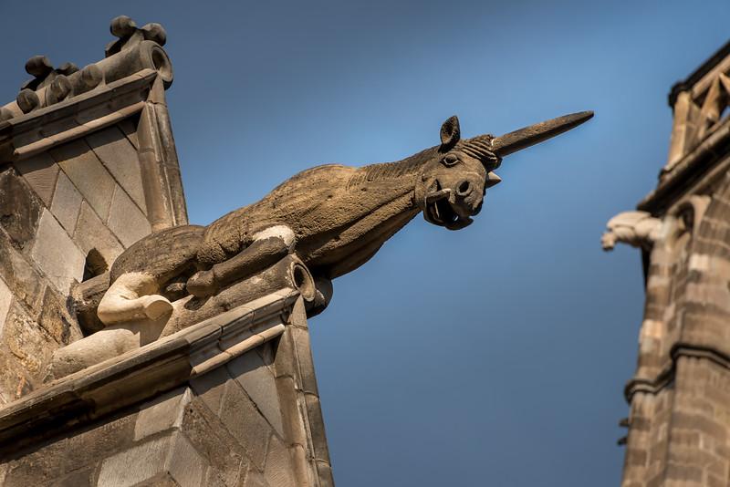 2014_Barcelona-2275