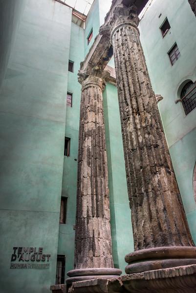2014_Barcelona-2269