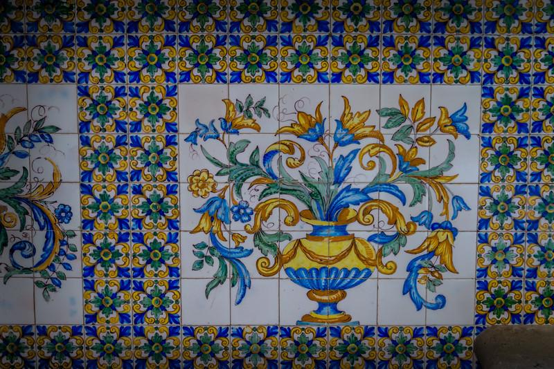 2014_Barcelona-2243