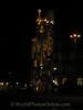 Barcelona - Casa Batllo at night