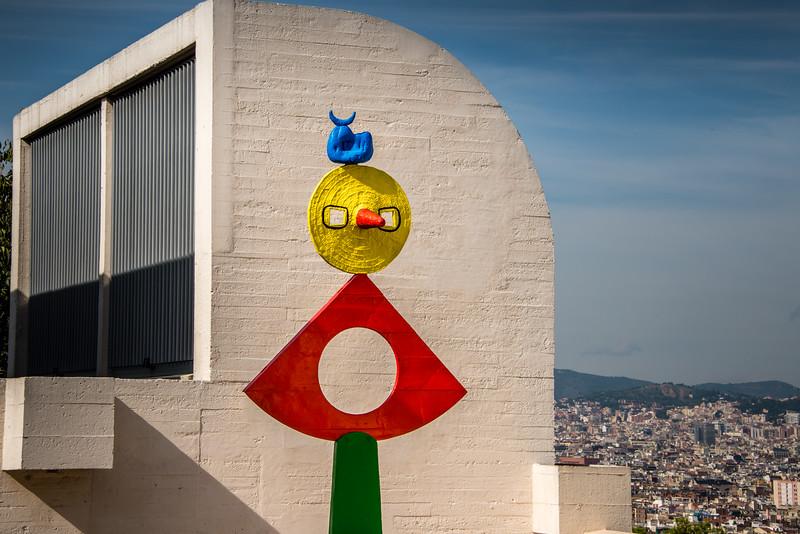 2014_Barcelona-2627