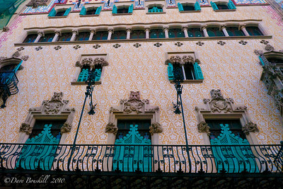 Europe-Spain-Barcelona-Gaudi-3
