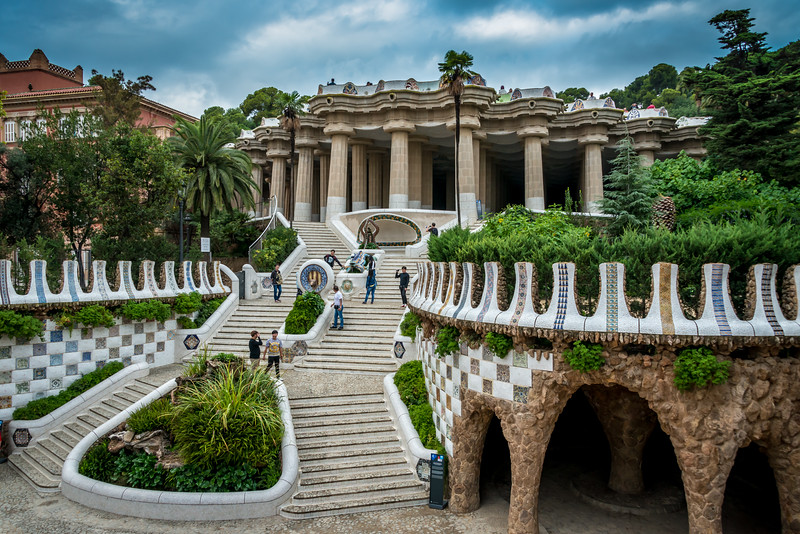 2014_Barcelona-1760
