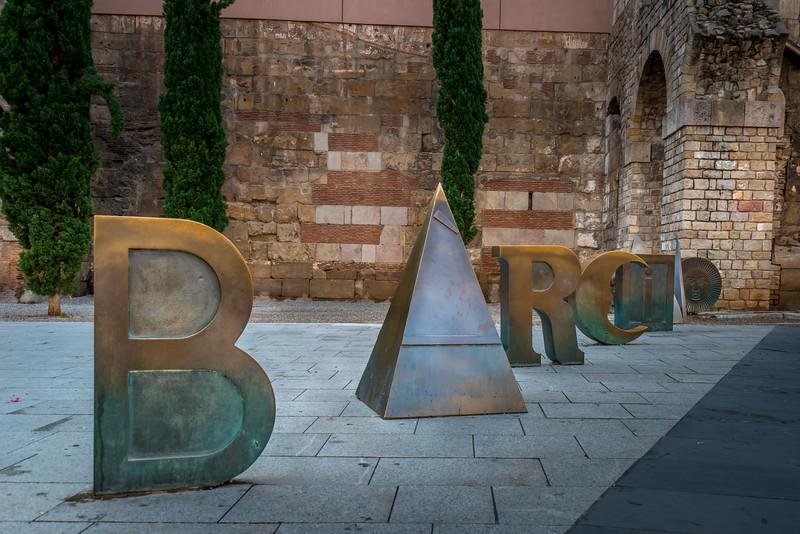 2014_Barcelona-2218