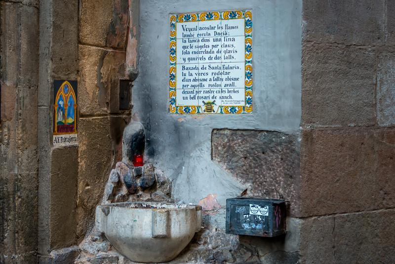 2014_Barcelona-2251