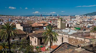 Europe-Spain-Barcelona--3