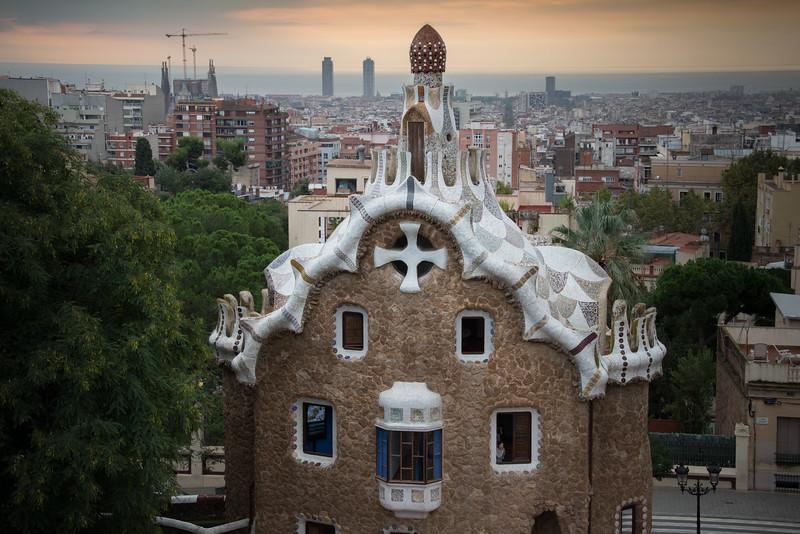 2014_Barcelona-1528