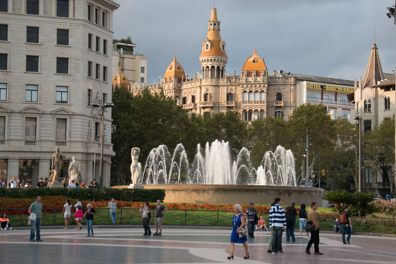 2014_Barcelona-1158