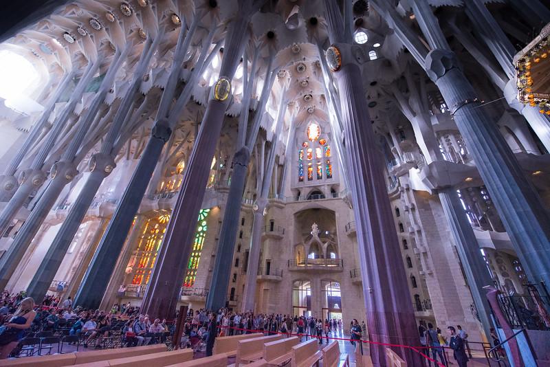 2014_Barcelona-2467