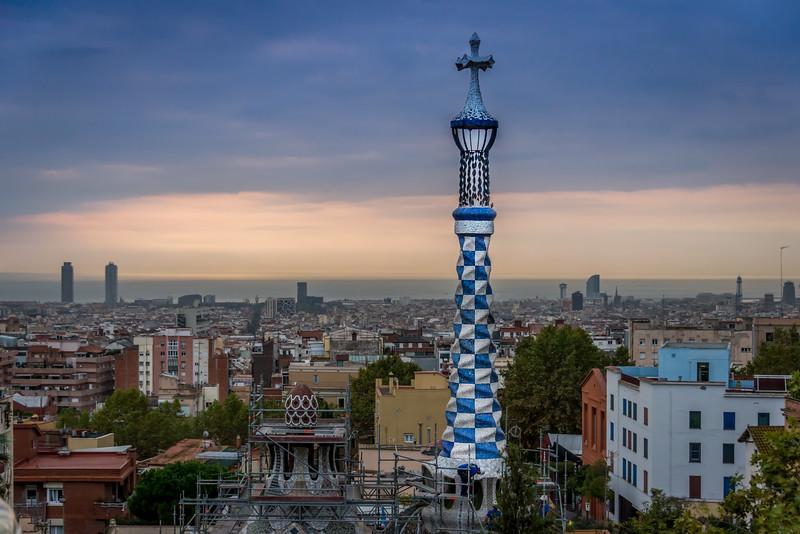 2014_Barcelona-1488