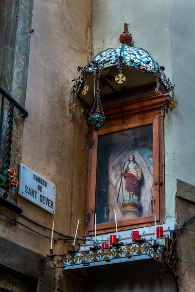 2014_Barcelona-2250