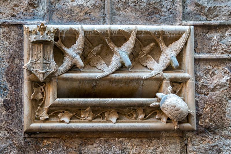 2014_Barcelona-2241
