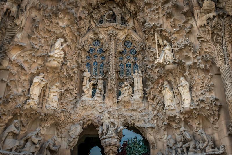 2014_Barcelona-2407