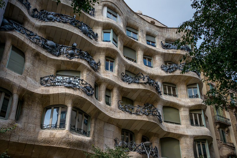 2014_Barcelona-2199