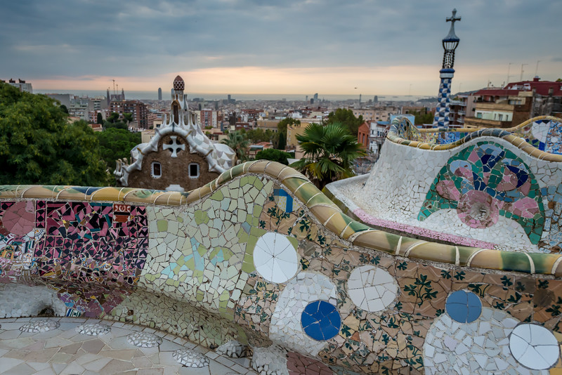 2014_Barcelona-1430