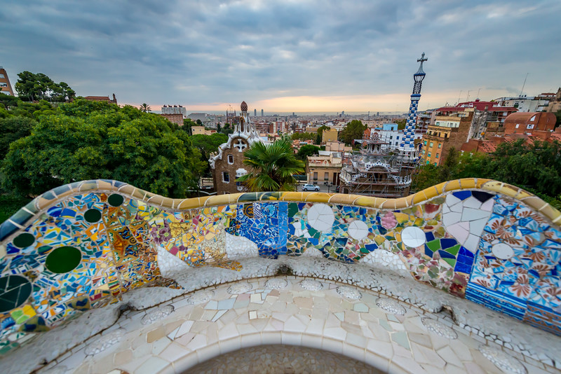 2014_Barcelona-1431