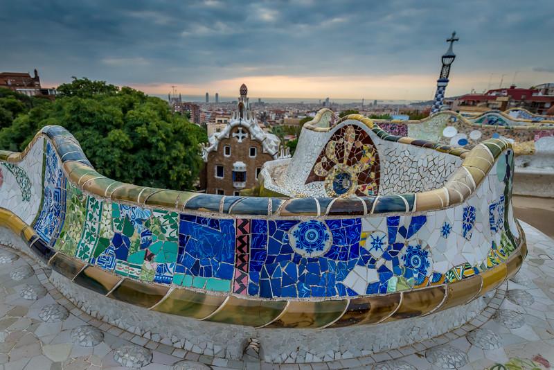 2014_Barcelona-1415