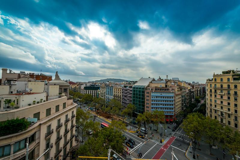 2014_Barcelona-2093