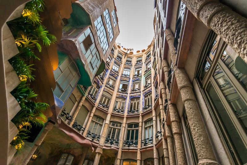 2014_Barcelona-2051