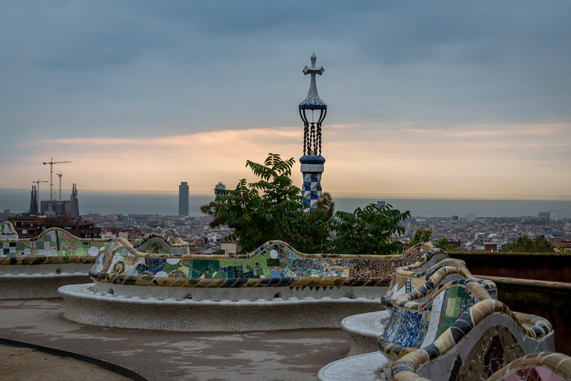 2014_Barcelona-1663